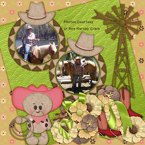 kjd_Cowgal_LO2.jpg