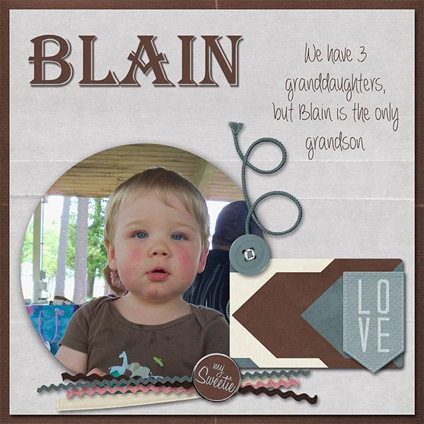 blain the only grandson.jpg