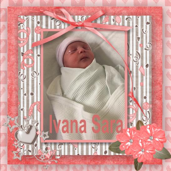 Ivana Sara.PNG