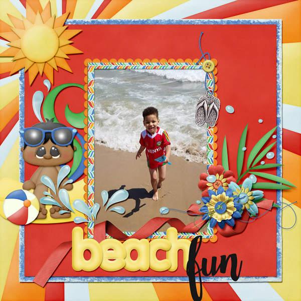 BF Beachfun.jpg