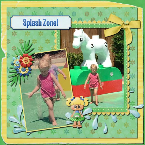 Splash-Zone-Kmess-BF.jpg