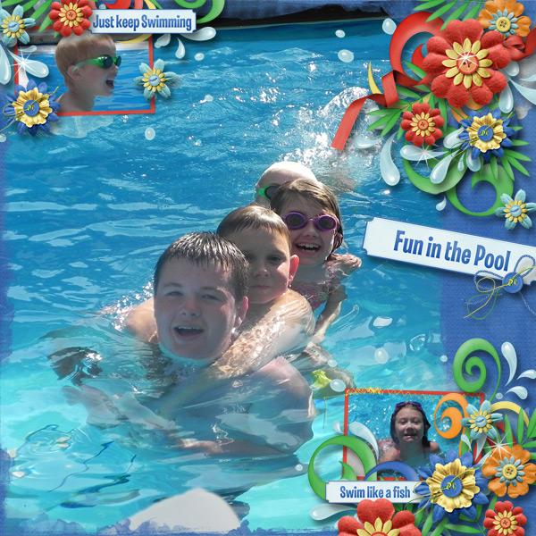 Fun-in-the-Pool-Kmess-BF.jpg
