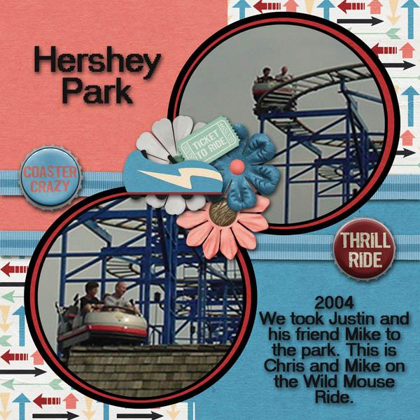 2004 Hershey Parkweb.jpg