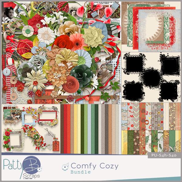 pbs_comfy_cozy__bundle.jpg