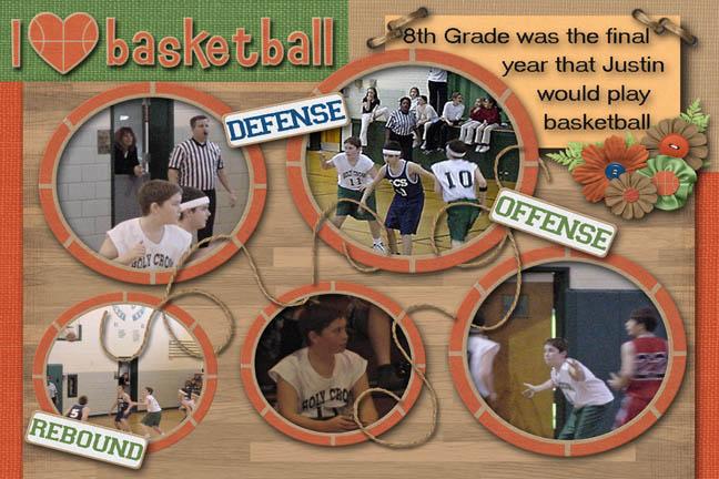 2003 Justin Basketballweb.jpg