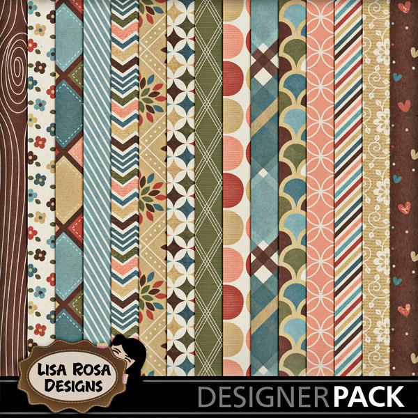 lisarosadesigns_warmandcozy_patterned.jpg