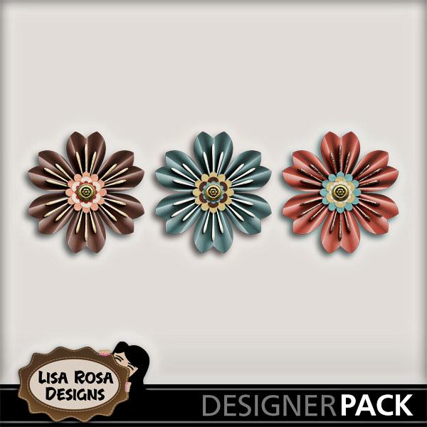 lisarosadesigns_warmandcozy_flowersfreebie.jpg