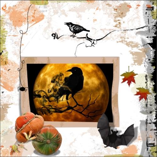 Nov.2017 - Raven ....jpg
