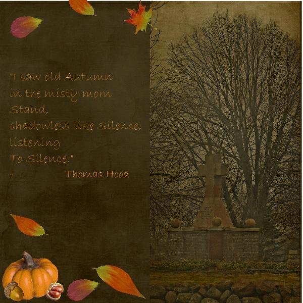 verse Autumn.jpg