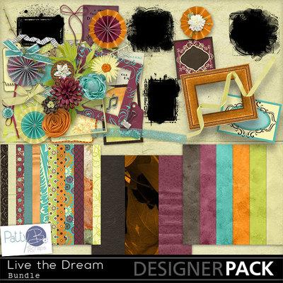 pbs_live_the_dream_bundle.jpg