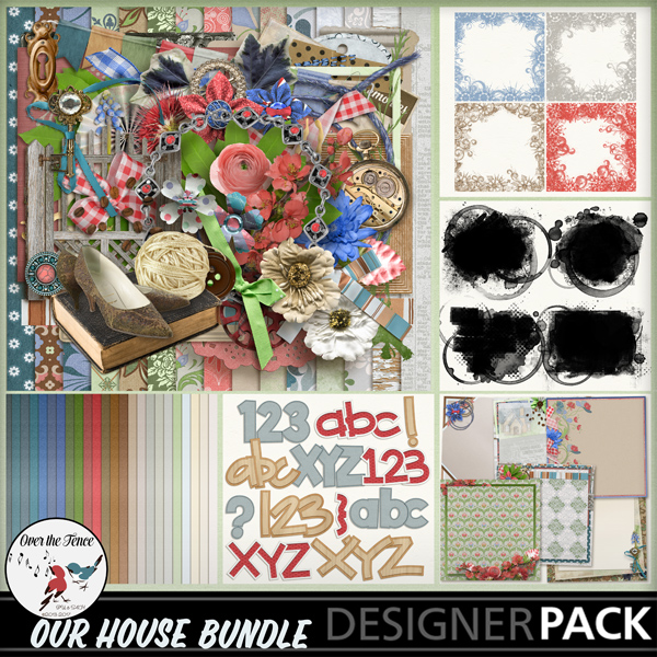 OurHouse__BUNDLE.jpg