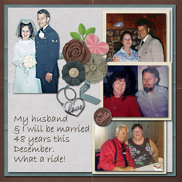 married 48 years my sweetie mags graphics.jpg