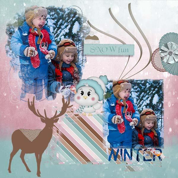 HSA_Maskvol6Urban_Winter.jpg
