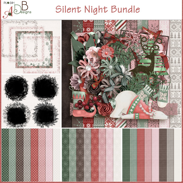ADBDesigns_SilentNight_Bundle_600.jpg