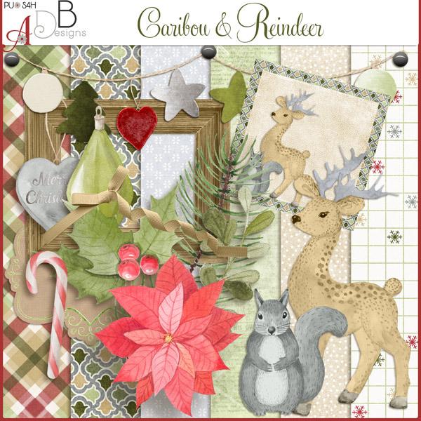 adb-Caribou-and-Reindeer-prv.jpg