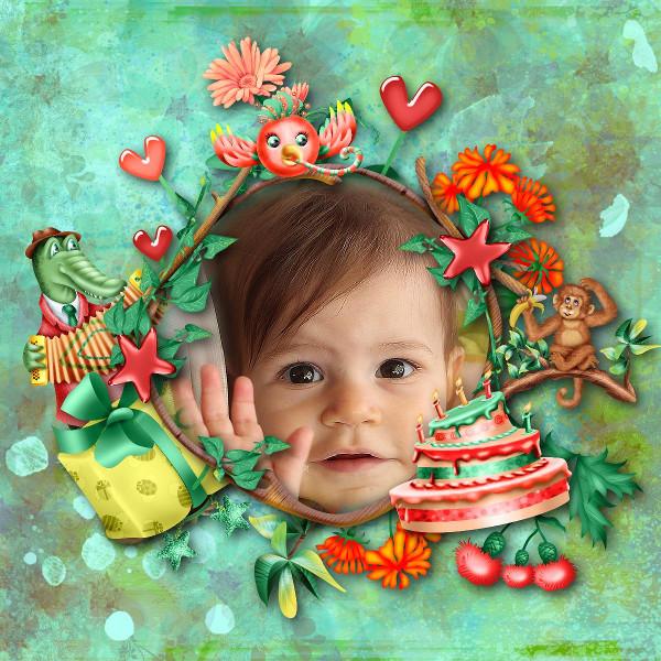Kastagnette_JungleBirthdayParty_2.jpg