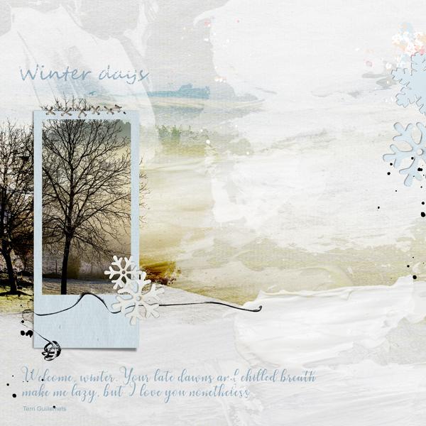 HSA_ArtsyBits4_layout-1-web.jpg