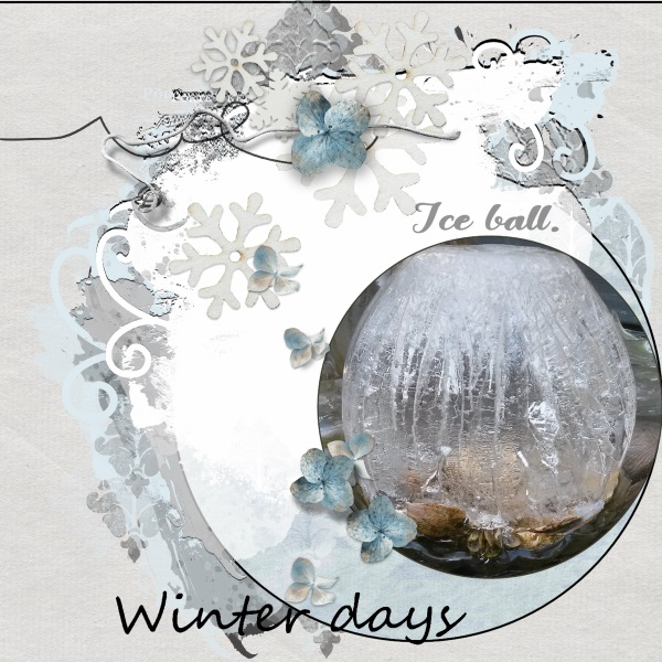 Jan.2018 - Ice ball.jpg