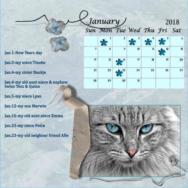 Jan.2018 Nelleke's calendar.jpg