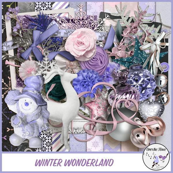 otfd-WinterWonderland-prv.jpg
