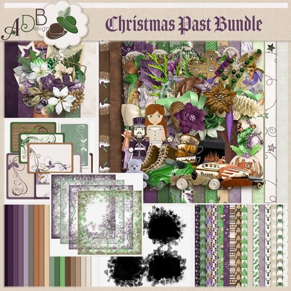 adb-hs-ChristmasPast-prv.jpg