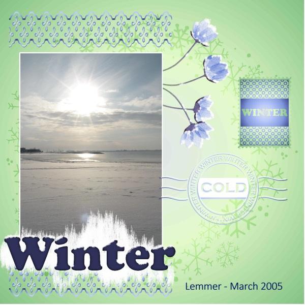Jan.2018- Lemmer - Winter - 2005.jpg