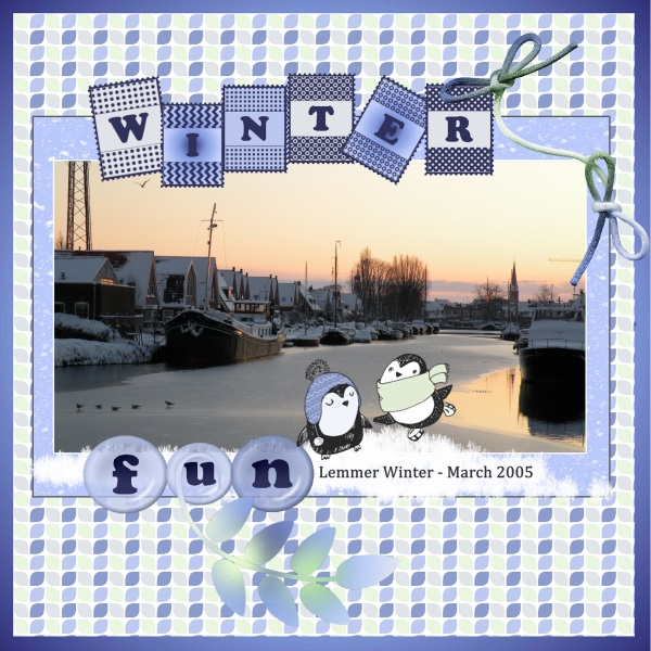 Jan.2018- Winter - 2005 in Lemmer.jpg