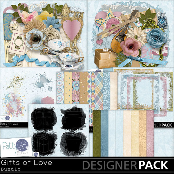 pbs_gifts_of_love_bundle.jpg