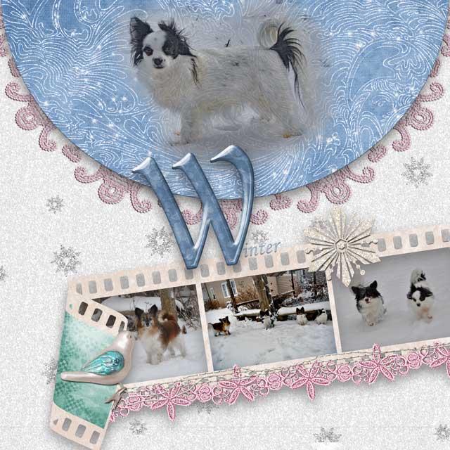 winterweb.jpg