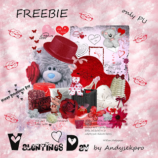 Freebie Valentines Day by Andysekpro.jpg