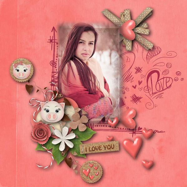 Gina_Hogs & Kisses_1.jpg