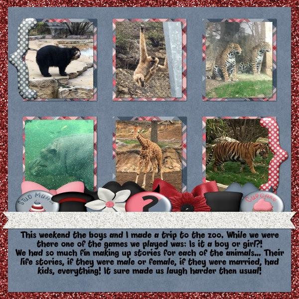 ZooStories.jpg