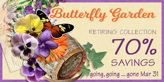 ADBDesigns_ButterflyGarden_GDS.jpg