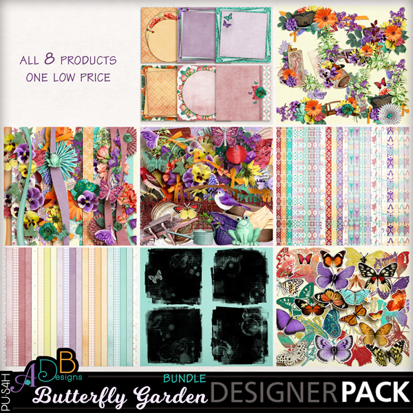 ButterflyGarden__BUNDLE-600.jpg