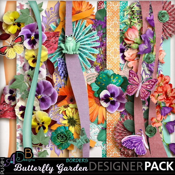 ButterflyGarden_Borders-600.jpg