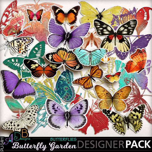 ButterflyGarden_Butterflies-600.jpg