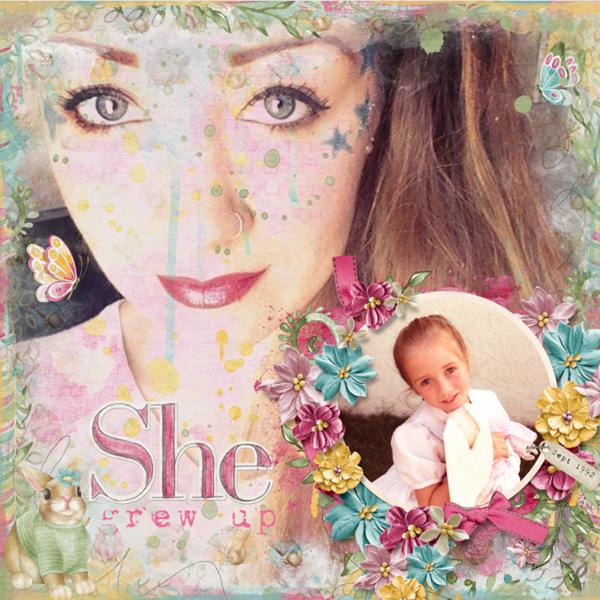 1992 She Grew Up (20180325) sm.jpg
