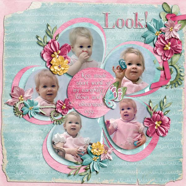 Look-NeiaScraps_Blossom_template-Freebie.jpg
