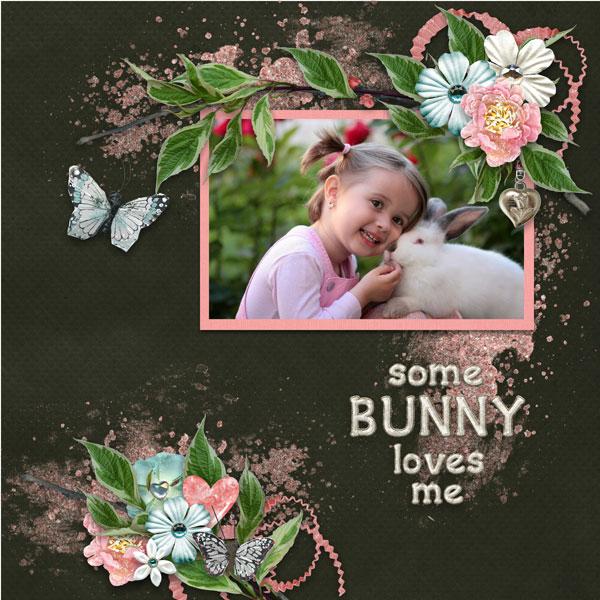 Bunny-600.jpg