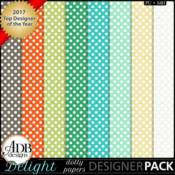 Delight_Papers_Dotty.jpg