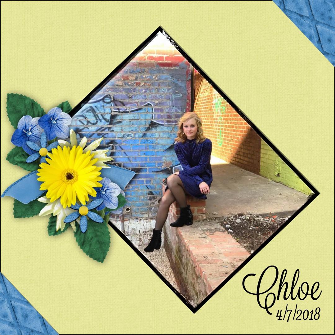 Chloe.jpeg