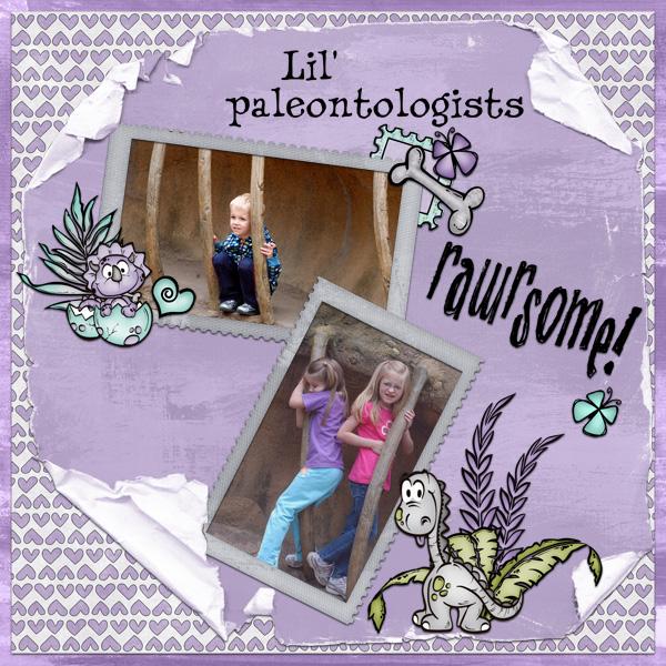 Little-Paleontologists.jpg