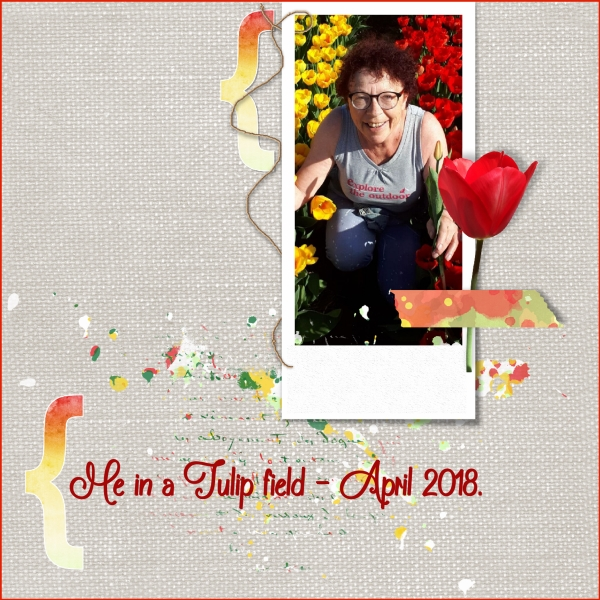 May- 2018 - Me & the Tulips.jpg