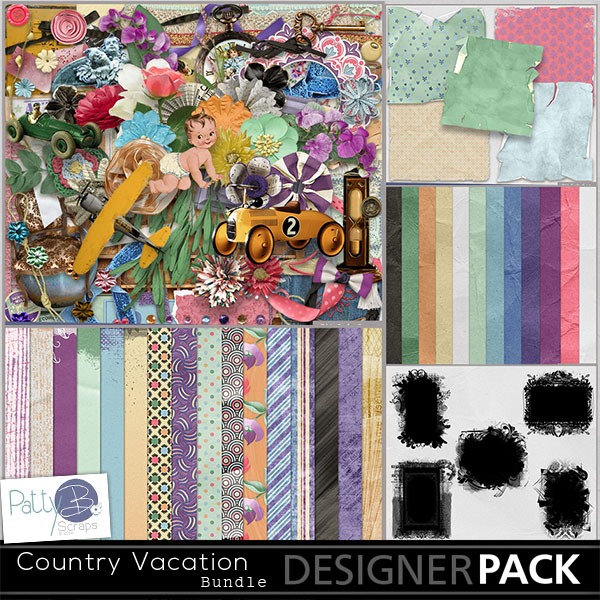 pbs_country_vacation_bundle.jpg