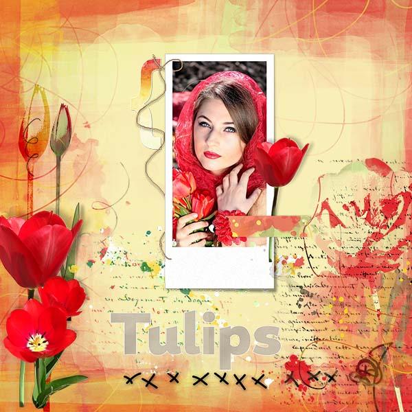 HSA_BotanicalTulipa_1.jpg