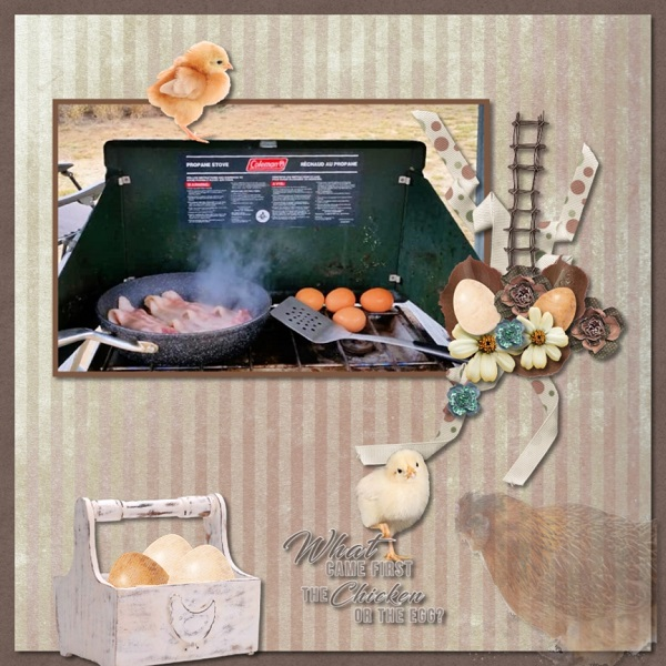 scrapbookcrazy-creations-by-robyn-what-came-first-maureen-01.jpg
