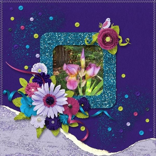 2X2TCOT - Creative Beast1 - MBDD May Flowers2-00.jpg