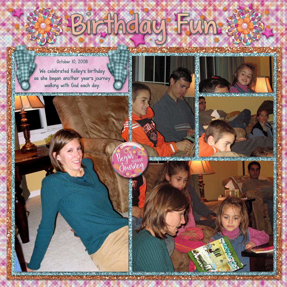 2008-10-10-Kelley's-Birthday-4WEB1000.jpg