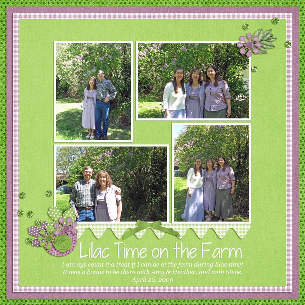 2009-04-26-Lilac-Time-on-the-Farm-4WEB1000.jpg