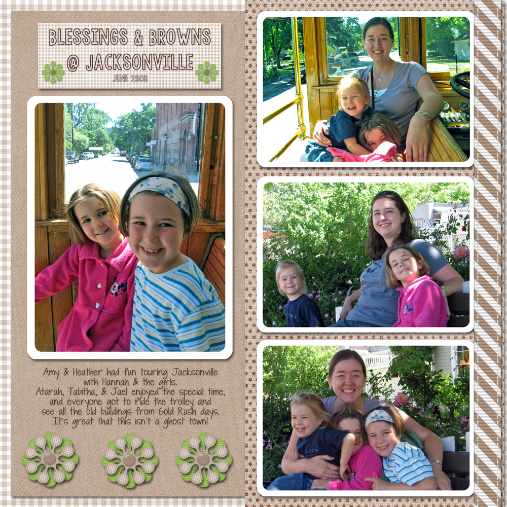 2008-06-07c-Blessings-&-Browns-at-Jacksonville-4WEB1000.jpg